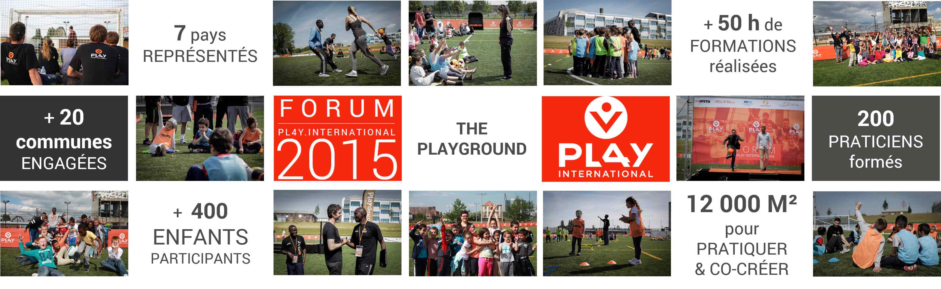 chiffres clés playground 2015